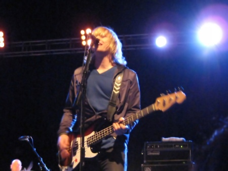 Lifehouse-_Plymouth,_MA_8-1-08_112