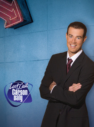 last_call_with_carson_daly_186x250
