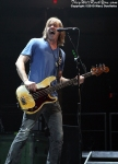Lifehouse performs at The Agannis Arena on March 20, 2010 in Bos