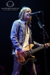 4463086527_7a2a033f33_Bryce_Soderberg_of_Lifehouse_x