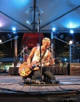 4545301431_1e8fd2403c_Jason_Wade_of_Lifehouse_performs_on_the_VH1_Cruise_O