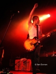 normal_5046476079_f4ff21b776_Lifehouse_in_Cologne_2010_L