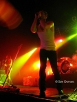 normal_5047100232_8eb4734c5a_Lifehouse_in_Cologne_2010_L